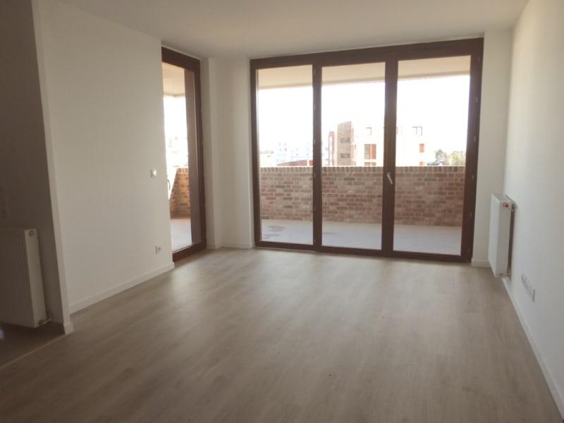 Location appartement Bretigny sur orge 970€ CC - Photo 5