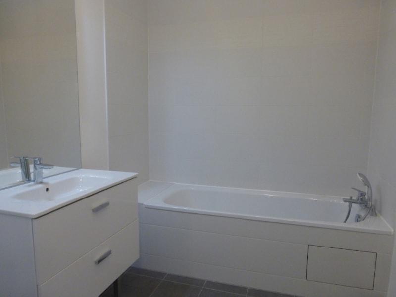 Location appartement Bretigny sur orge 970€ CC - Photo 6