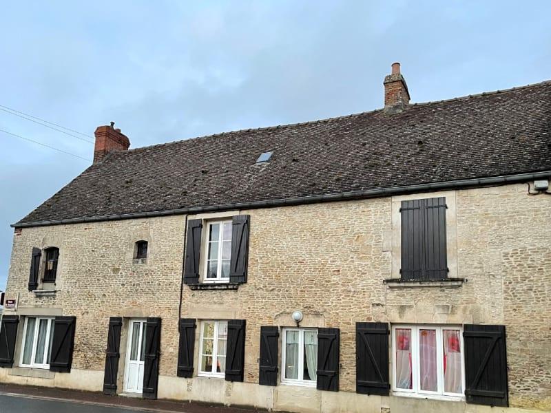 Sale house / villa Falaise 119600€ - Picture 1