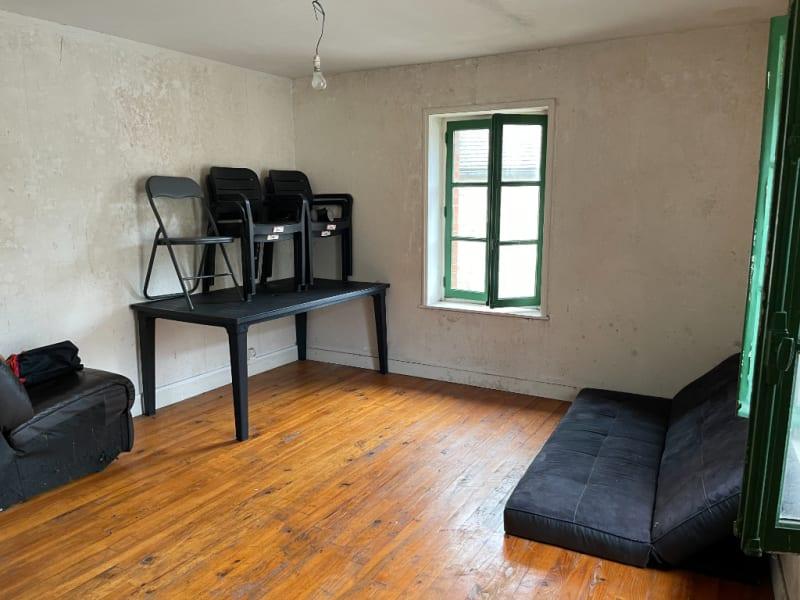Sale house / villa Falaise 119600€ - Picture 7
