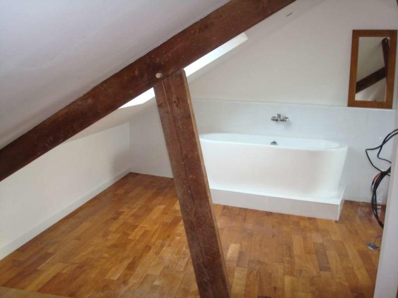 Sale apartment Nantes 395200€ - Picture 4