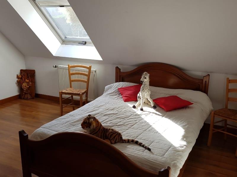 Sale house / villa Ligny les aire 264000€ - Picture 8