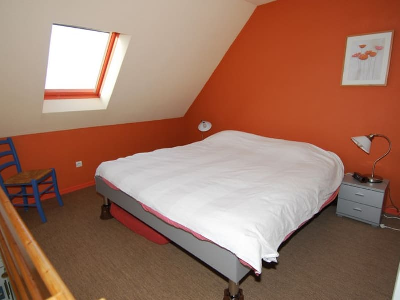Location vacances maison / villa Ambleteuse 495€ - Photo 3