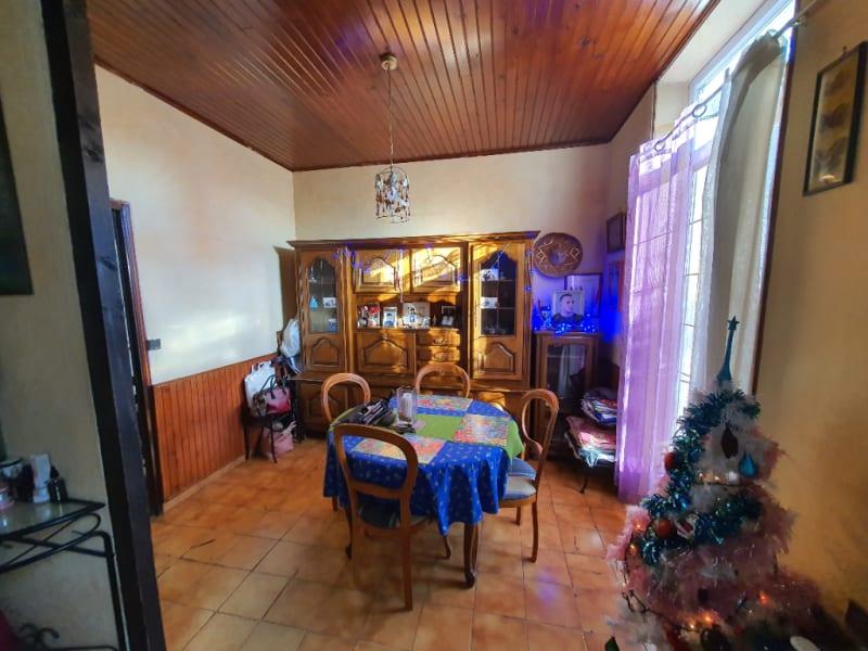 Sale house / villa Marseille 15ème 192600€ - Picture 1