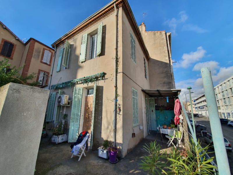 Sale house / villa Marseille 15ème 192600€ - Picture 2