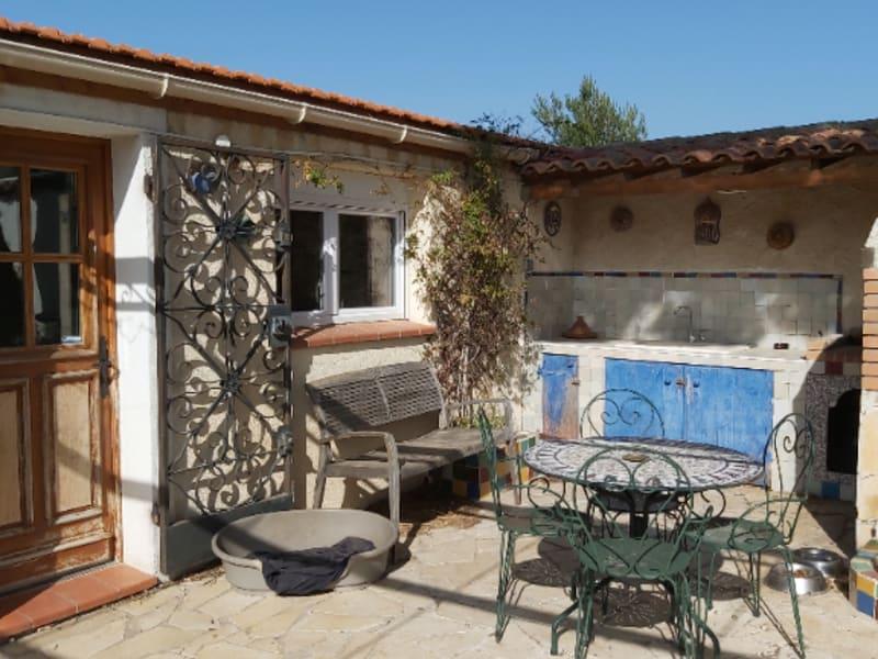 Sale house / villa Marseille 15ème 472500€ - Picture 2