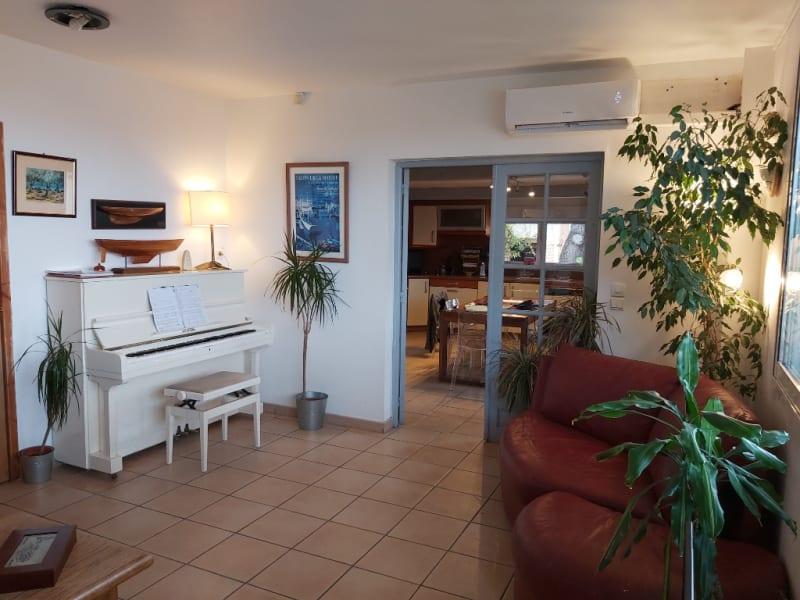 Sale house / villa Marseille 15ème 472500€ - Picture 6