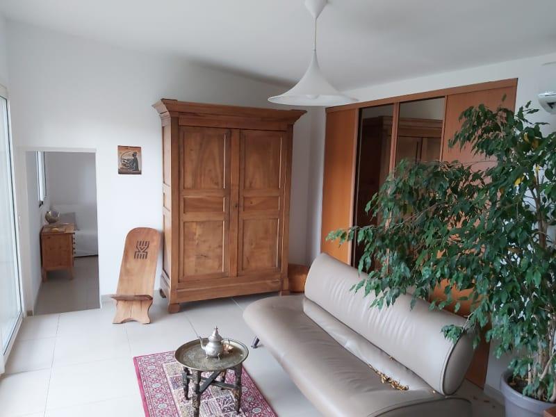 Sale house / villa Marseille 15ème 472500€ - Picture 7