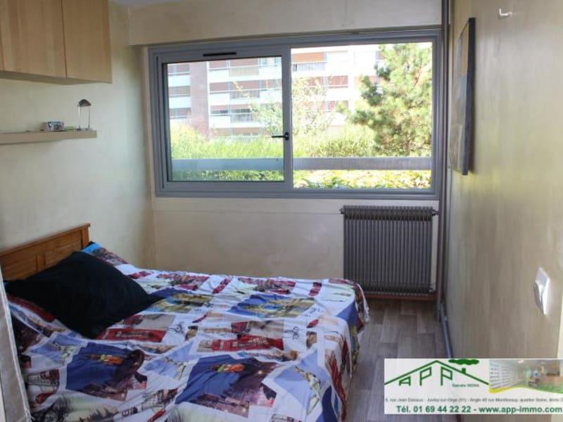 Location appartement Juvisy sur orge 759,30€ CC - Photo 8