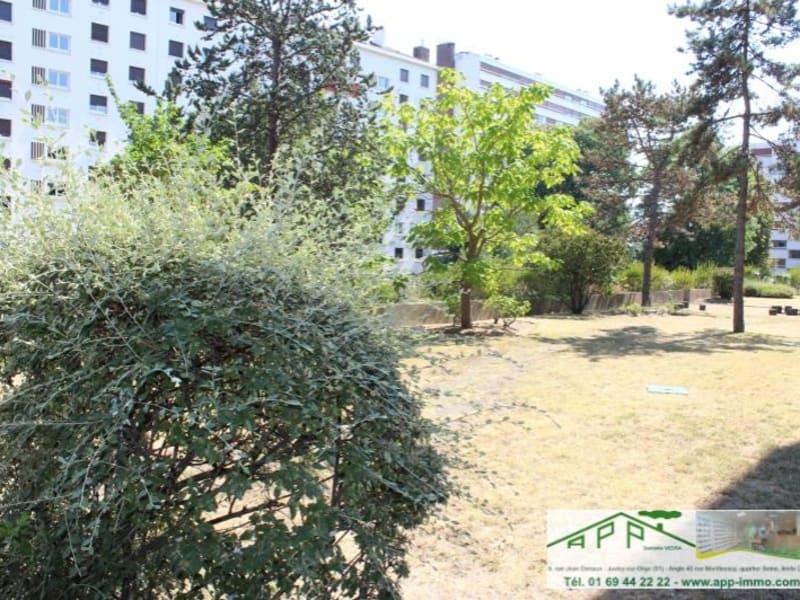 Location appartement Juvisy sur orge 759,30€ CC - Photo 9