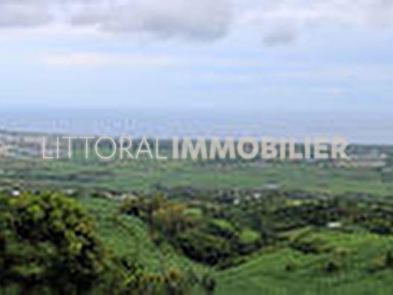 Vente terrain L etang sale 231000€ - Photo 1