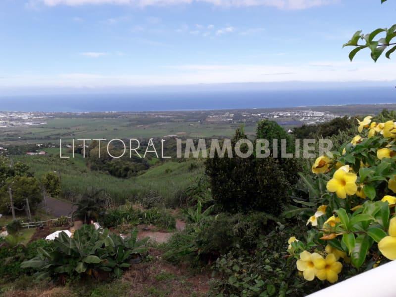Vente terrain L etang sale 231000€ - Photo 2