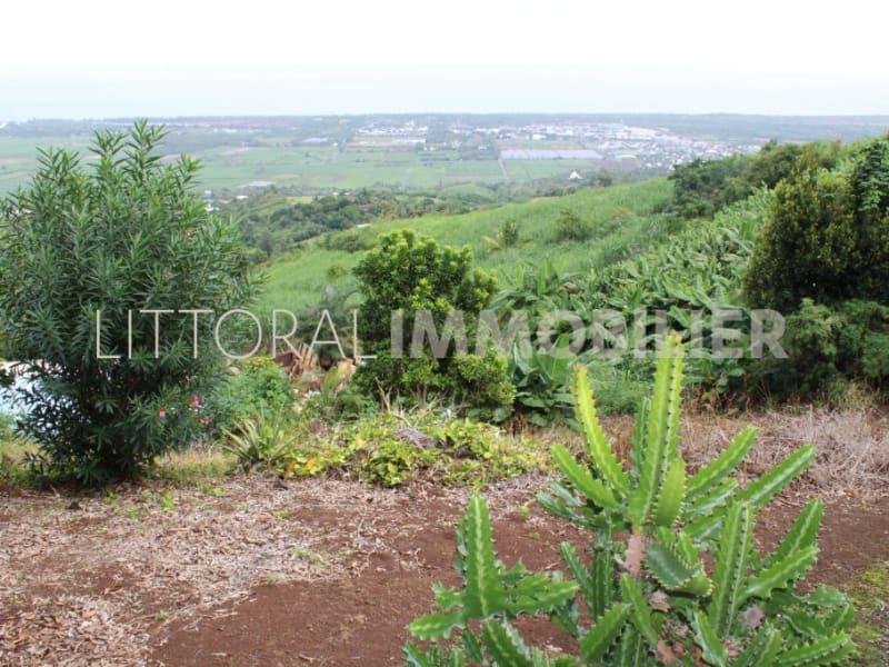 Vente terrain L etang sale 231000€ - Photo 3