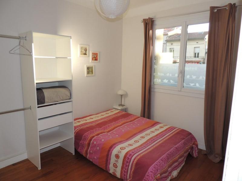 Vente appartement Toulouse 120750€ - Photo 6