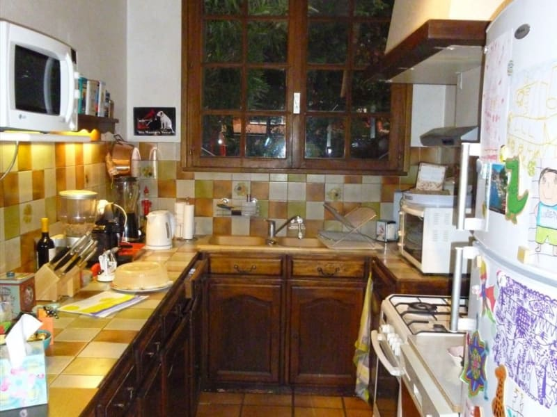 Location maison / villa Toulouse 1 550€ CC - Photo 5