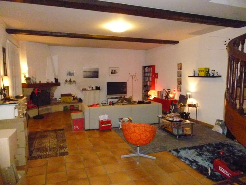 Location maison / villa Toulouse 1 550€ CC - Photo 3