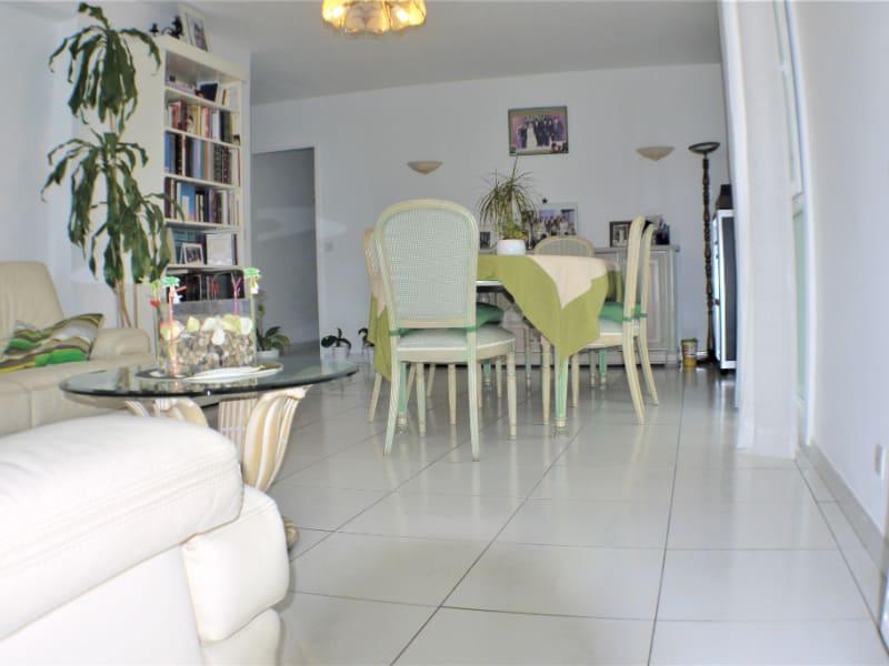 Vente appartement Marseille 9ème 297000€ - Photo 1
