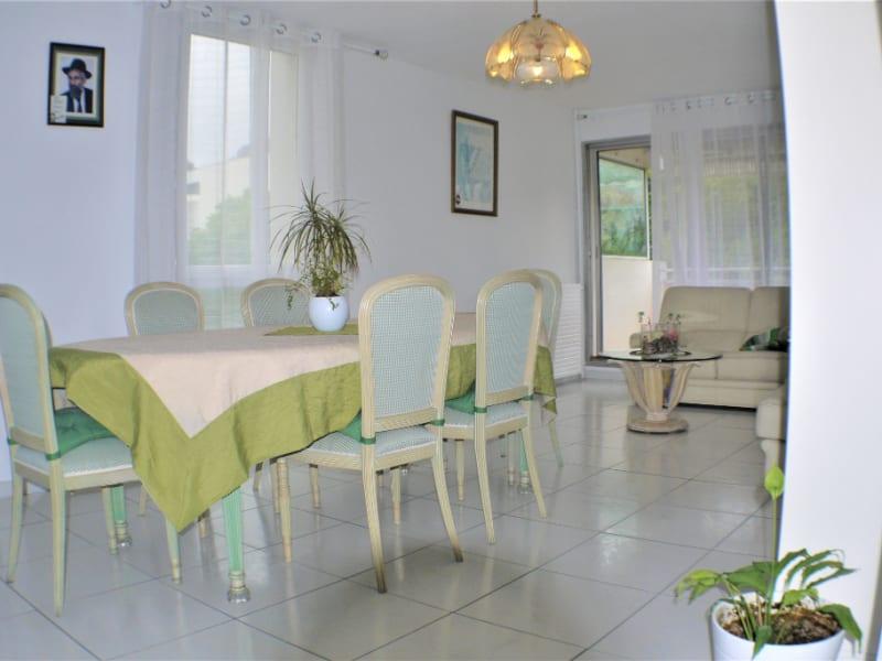 Vente appartement Marseille 9ème 297000€ - Photo 2