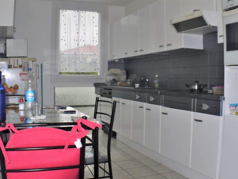 Vente appartement Marseille 9ème 297000€ - Photo 5