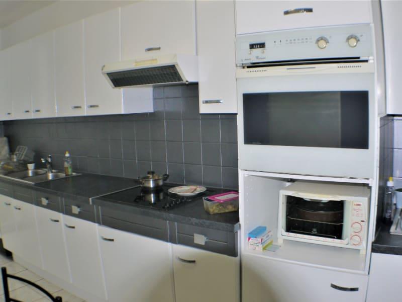 Vente appartement Marseille 9ème 297000€ - Photo 6