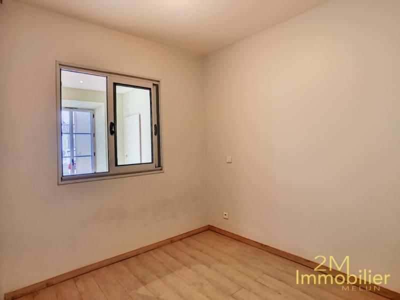 Location appartement Melun 670€ CC - Photo 4