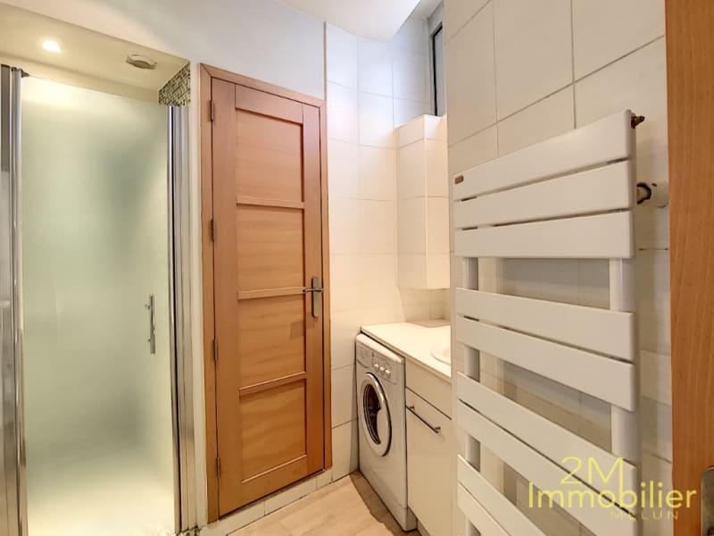 Location appartement Melun 670€ CC - Photo 5
