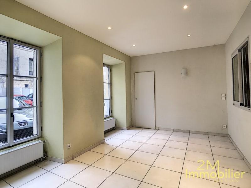 Location appartement Melun 670€ CC - Photo 6