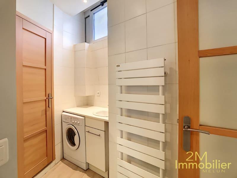 Location appartement Melun 670€ CC - Photo 8