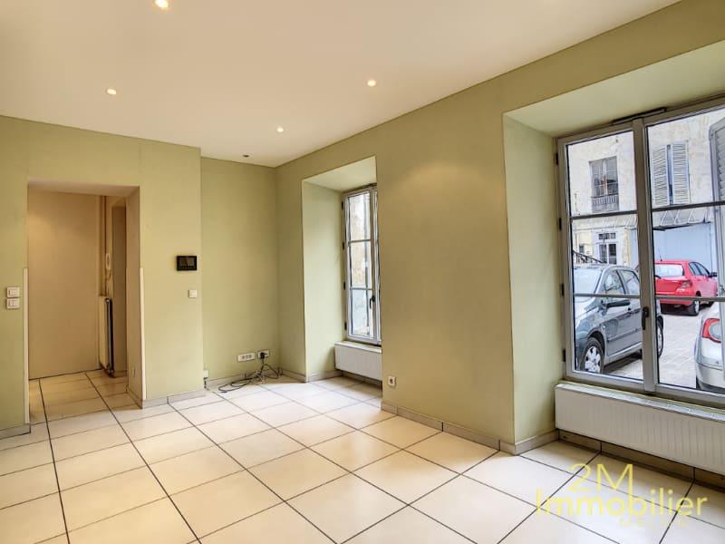 Location appartement Melun 670€ CC - Photo 9