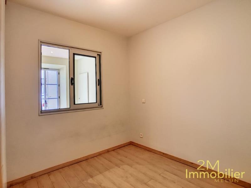 Location appartement Melun 670€ CC - Photo 11