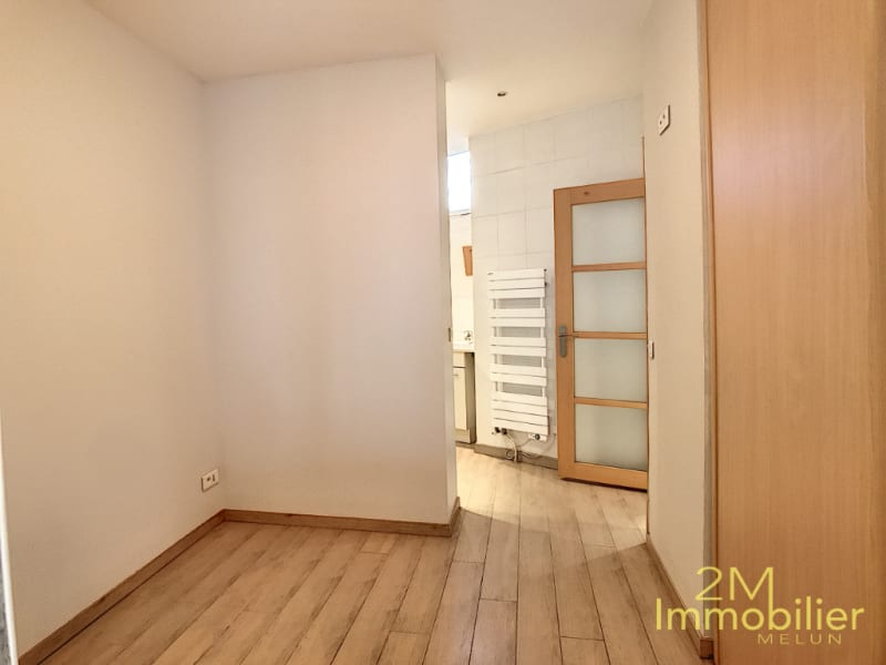 Location appartement Melun 670€ CC - Photo 12
