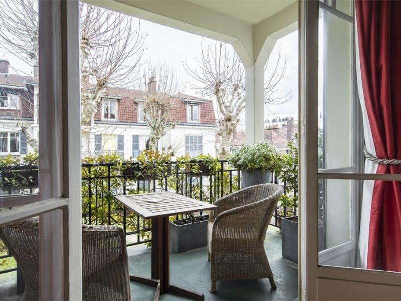 Vente appartement Courbevoie 825000€ - Photo 4