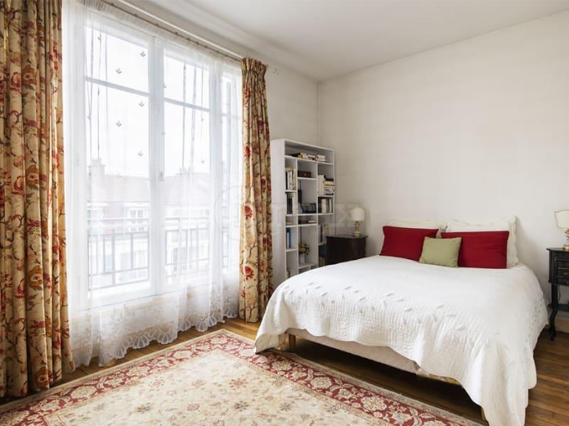Vente appartement Courbevoie 825000€ - Photo 6
