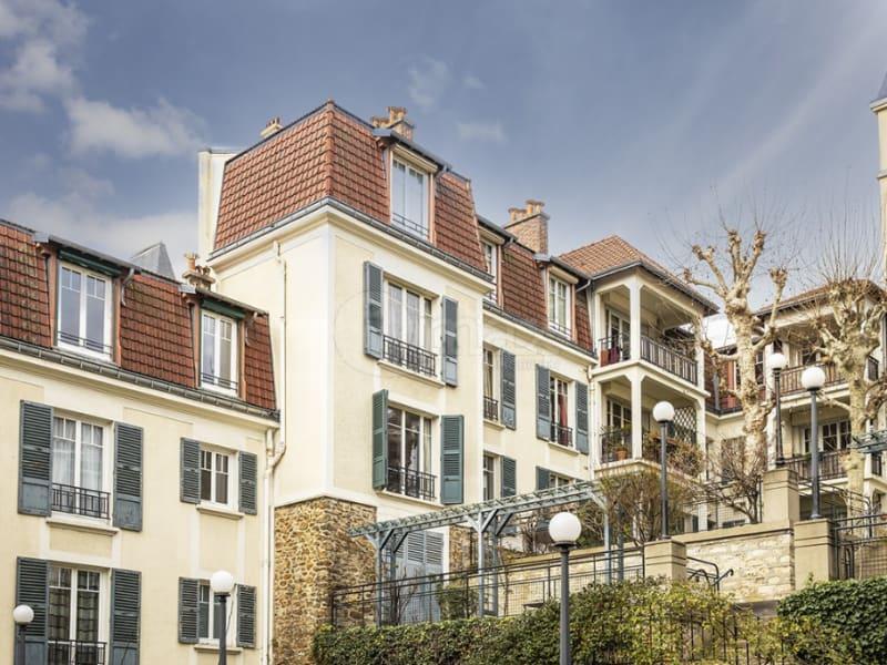 Vente appartement Courbevoie 825000€ - Photo 7