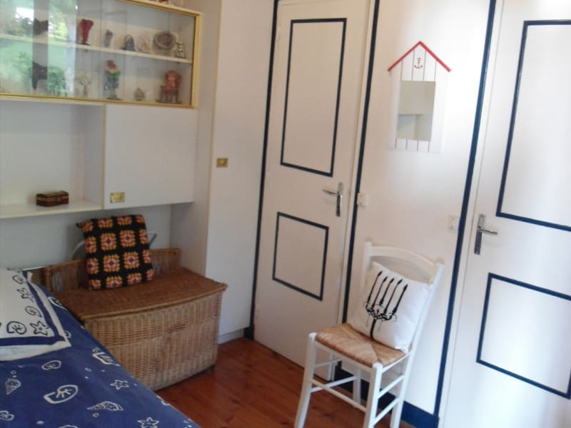 Sale apartment Trouville-sur-mer 233 200€ - Picture 6