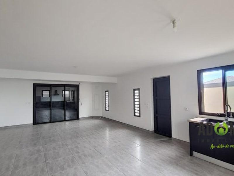 Vente maison / villa Piton st leu 365000€ - Photo 2