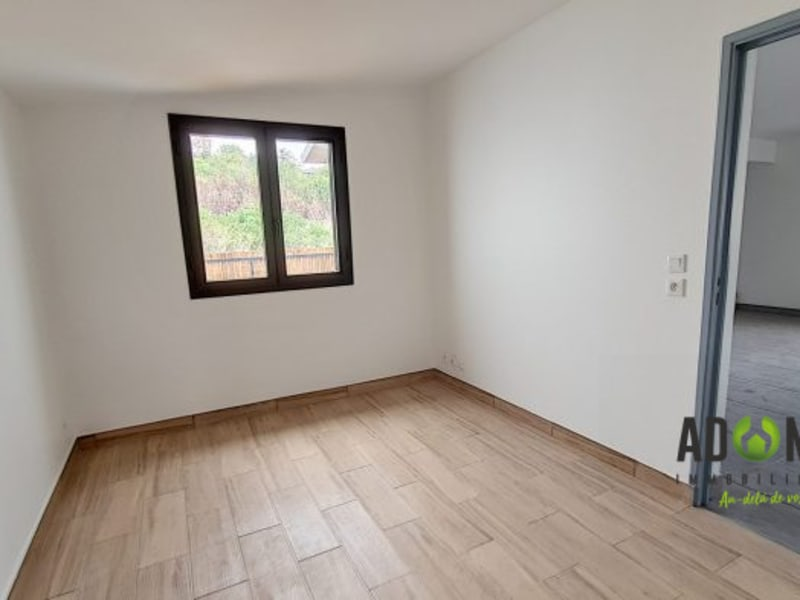 Vente maison / villa Piton st leu 365000€ - Photo 4