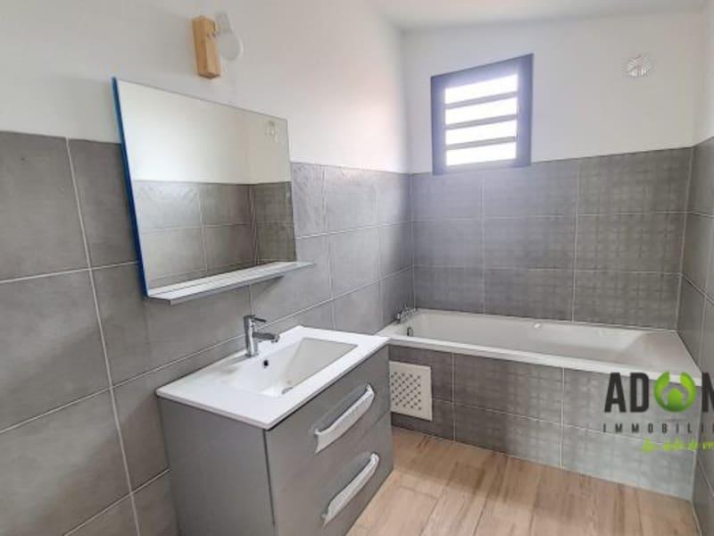 Vente maison / villa Piton st leu 365000€ - Photo 5