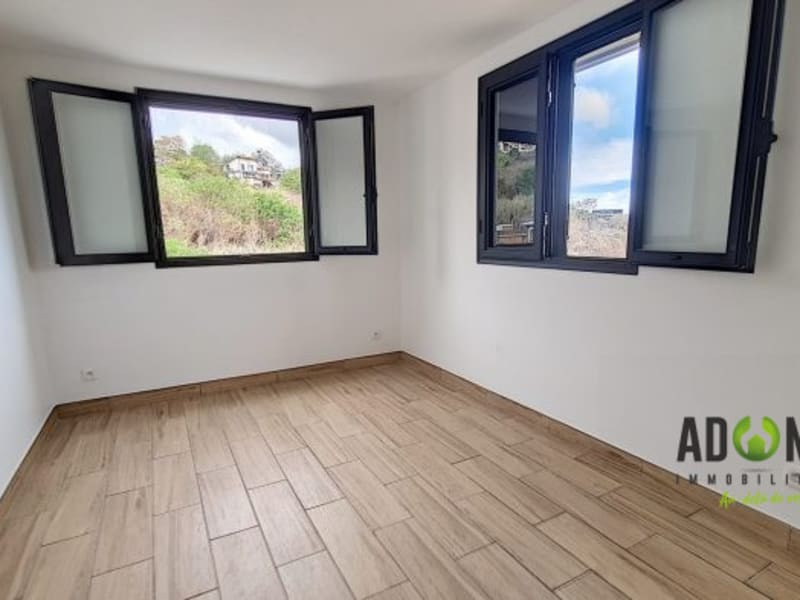 Vente maison / villa Piton st leu 365000€ - Photo 7