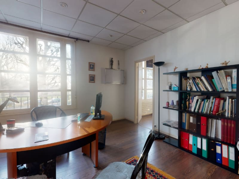 Vente appartement Caen 299 000€ - Photo 2