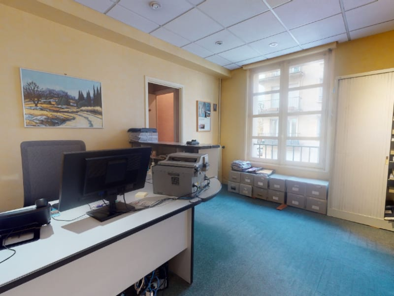 Vente appartement Caen 299 000€ - Photo 3