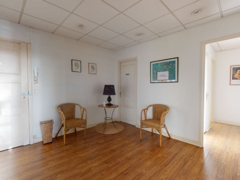 Vente appartement Caen 299 000€ - Photo 4