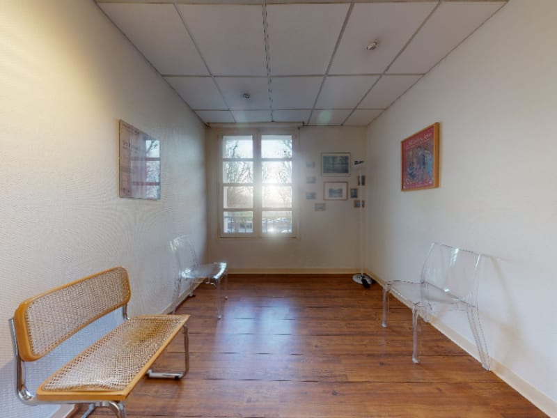 Vente appartement Caen 299 000€ - Photo 5