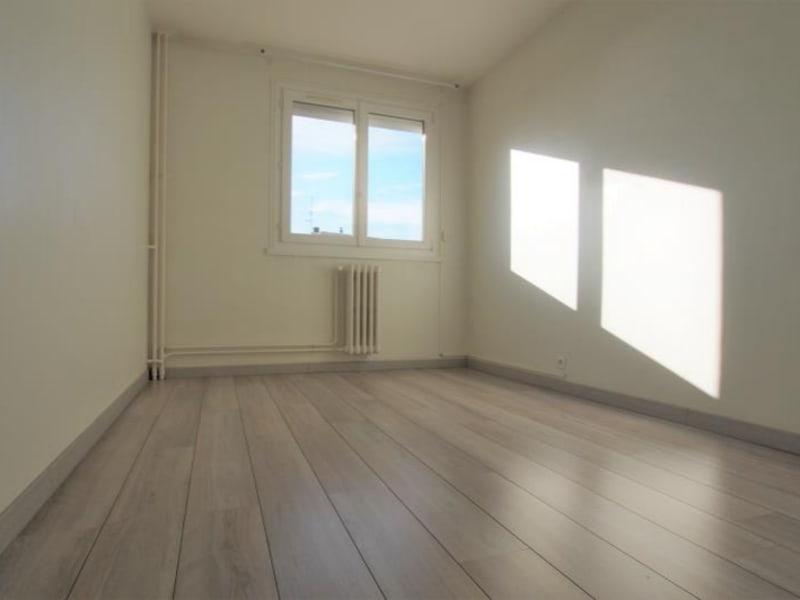 Sale apartment Le mans 87000€ - Picture 2