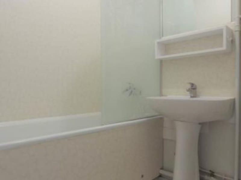 Sale apartment Le mans 87000€ - Picture 5