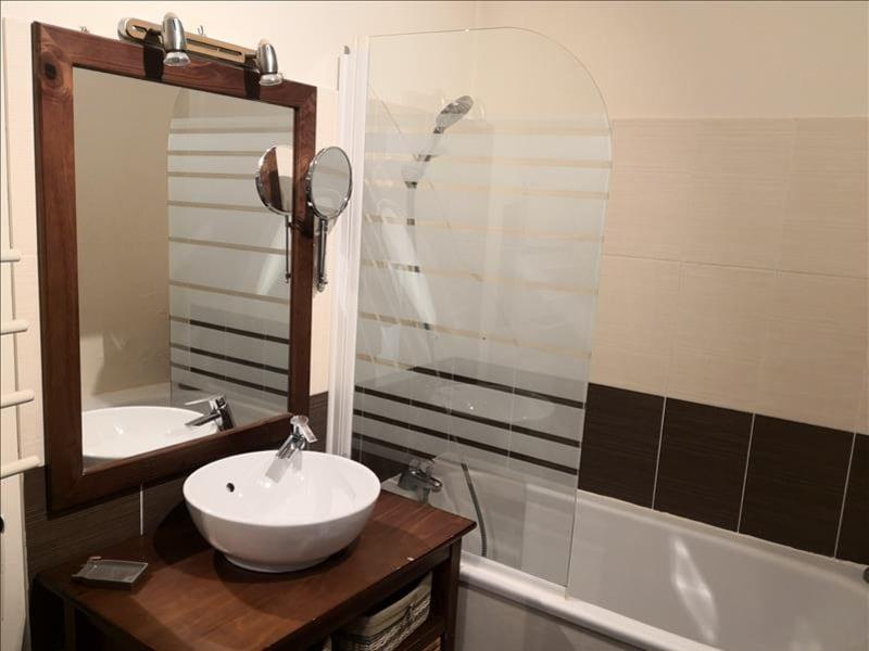 Alquiler  apartamento Bordeaux 770€ CC - Fotografía 2