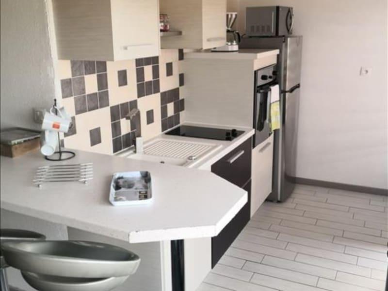 Alquiler  apartamento Bordeaux 770€ CC - Fotografía 4
