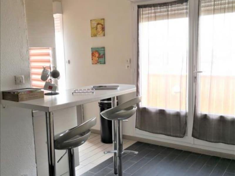 Alquiler  apartamento Bordeaux 770€ CC - Fotografía 5