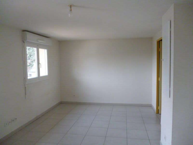 Rental apartment Tarbes 386€ CC - Picture 3