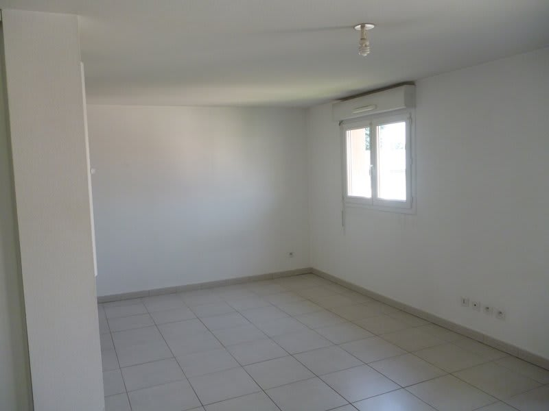 Location appartement Tarbes 386€ CC - Photo 4